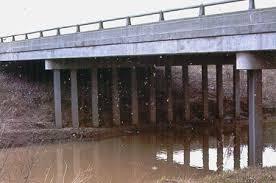 Flow under a Dam -Dam with a Sheet Pile